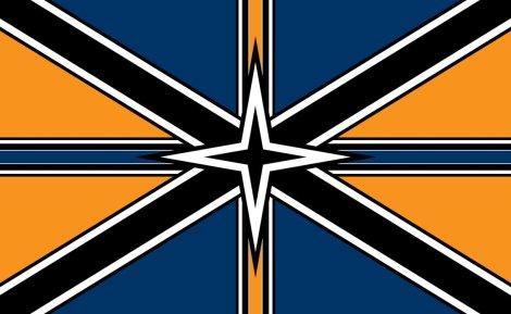 http://th04.deviantart.net/fs19/PRE/f/2007/304/8/7/Agatean_Empire_Final_Flag_by_caesiusloeher.png