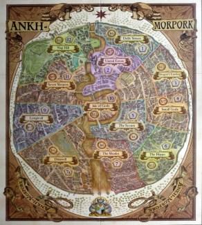 http://boardgaming.com/games/board-games/discworld-ankh-morpork