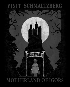 http://www.deviantart.com/art/Uberwald-2-361494538