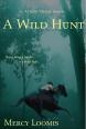 A Wild Hunt