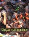 Social Psychology - Aronson Wilson Akert