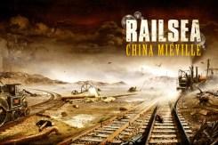 https://vincentchongart.wordpress.com/2012/06/21/railsea/