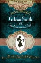 Gideon Smith and the Mechanical Girl by David Barnett - UK edition