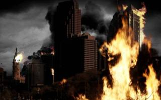 cities-destroyed-move_-copie
