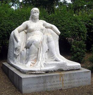 800px-serenity_statue_-_washington__d-c-0