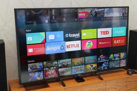 android-tv-hands-on-apps-1500x1000