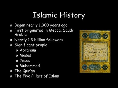 christianity-vs-islam-4-728