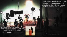 fake-isis-video-reneactment