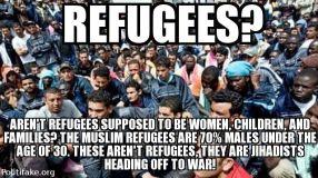 fake-refugees
