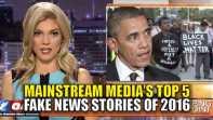 media-fake-news-2016-007-01