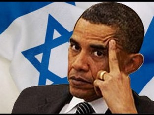 obama-finger-israel