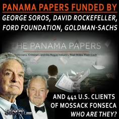 panama-papers-funded-by-george-soros-david-rockefeller-ford-foundation-goldman-sachs-and-441-u-s-clients-of-mossack-fonseca-who-are-they