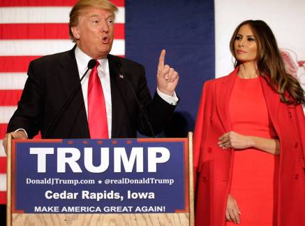 rs_1024x759-160301105301-1024-6donald-trump-melania-1998
