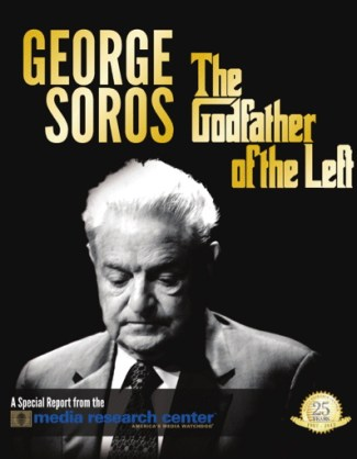 soros-godfather-2