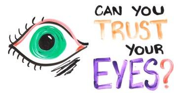 trust-eyes