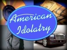 american_idolatry-thumb1