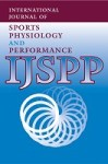 IJSPP Cover
