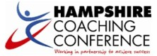 Hampshire Coaching Conference