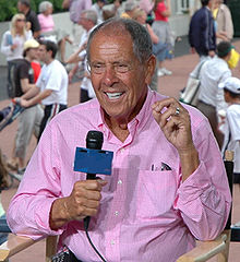 Nick_Bollettieri