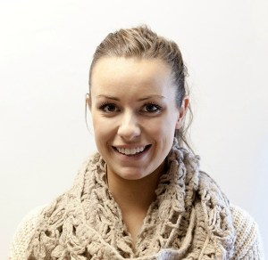 Emma-Corson