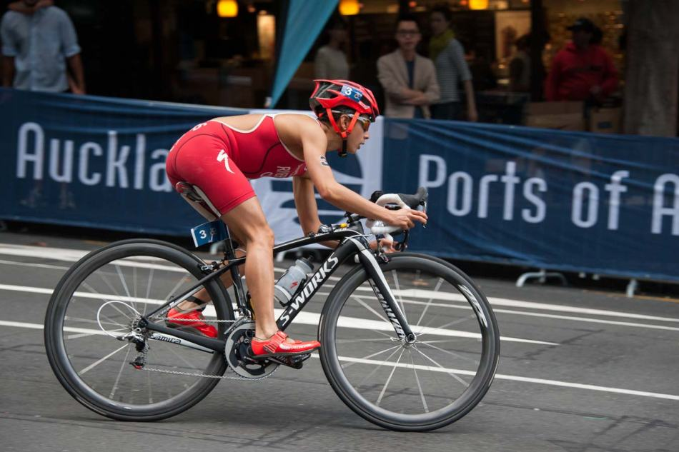How to choose a triathlon bike – A guide by USA Triathlon