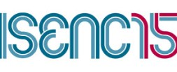 logo-isenc13