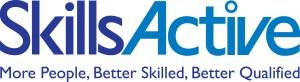 SkillsActive