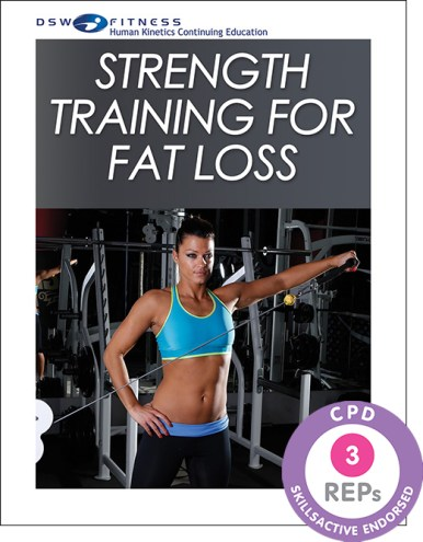 Strength-Training-for-Fat-Loss-REPS