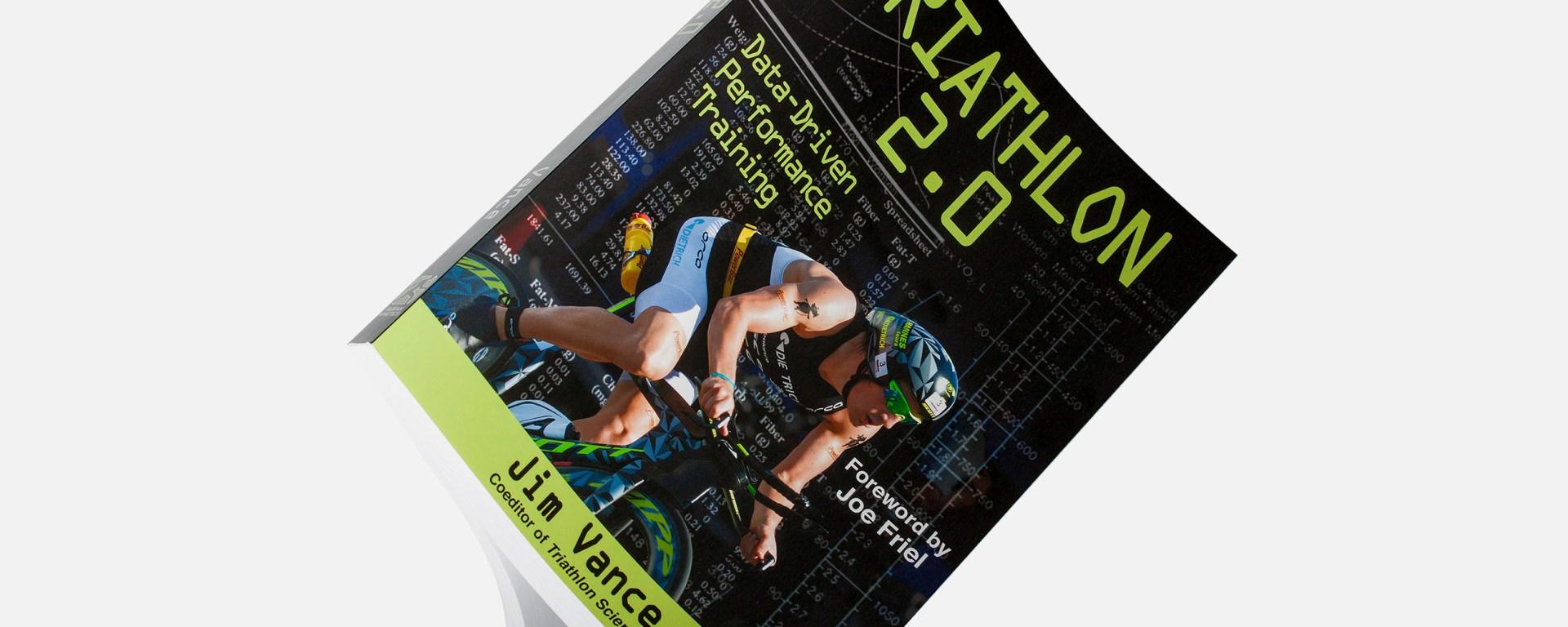Triathlon 2.0