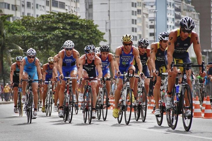 cycling-821325_960_720