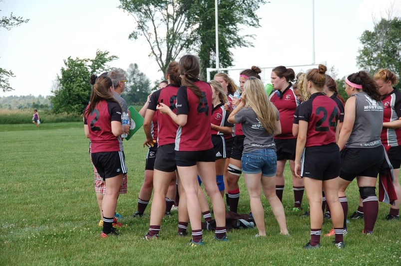 rugby-838723_960_720