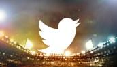 Sports Fan loyalty through Twitter