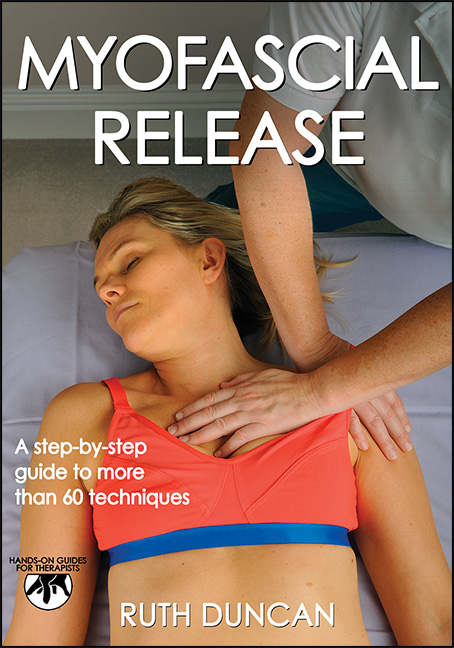 Sports Massage (Hands-on Guides Fpr Therapists)