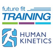 make money from Personal Training