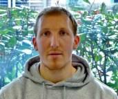 Dr Rob Noonan deprivation on children's health webinar