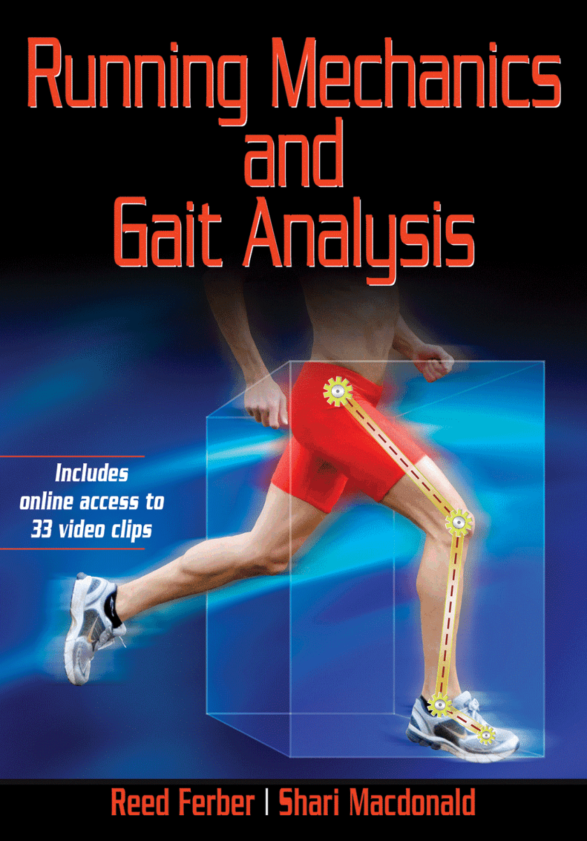 Running-Mechanics-And-Gait-Analysis-9781450424394