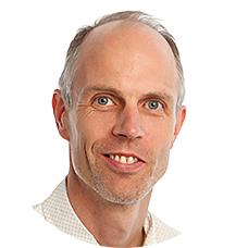 Ian Craig