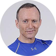 Brad Schoenfeld - intermittent fasting healthy
