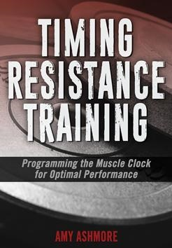 Time resistance training - Concurrent training blog