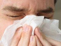 sneeze1