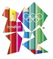 Education Olympics