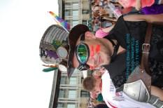 Gay Pride Bristol 2016
