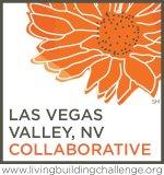 LVV Living Building Challenge Collaborative