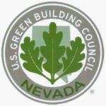 USGBCNV-logo