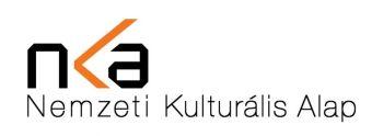 Nemzeti Kulturális Alap Ismeretterjesztés és Környezetkultúra Kollégiuma