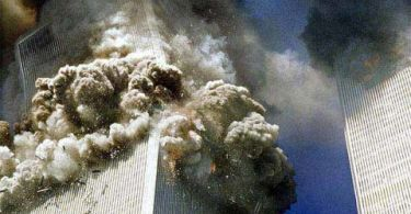 Debunking the 9/11 Myths: Special Report - The World Trade Center