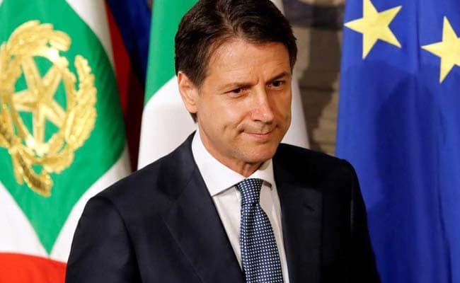 How A Law Professor Outmaneuvered Italy's Trump to Become PM Twice