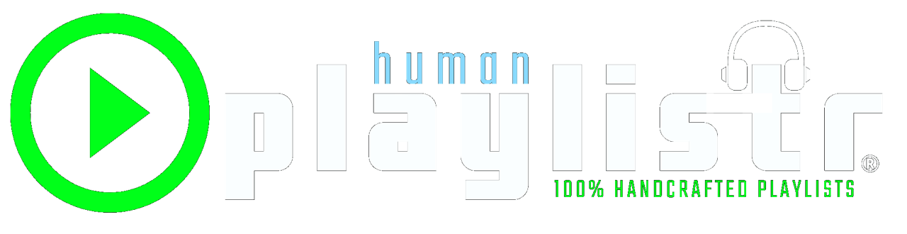 HumanPlaylistr