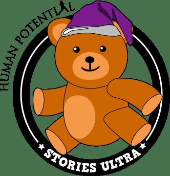 HumanPotential_Logos_KB_R1-01