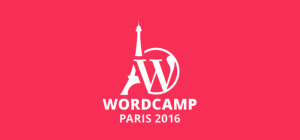 wordcamp-paris